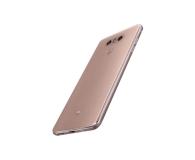 LG G6 złoty - 391749 - zdjęcie 9