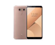 LG G6 złoty - 391749 - zdjęcie 1