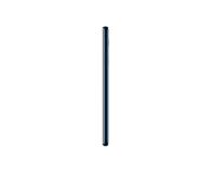 LG V30 niebieski   - 391720 - zdjęcie 10