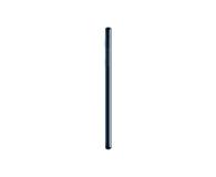 LG V30 niebieski   - 391720 - zdjęcie 11
