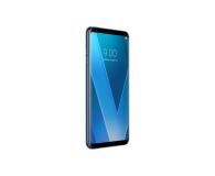 LG V30 niebieski   - 391720 - zdjęcie 2