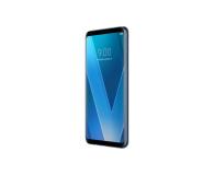 LG V30 niebieski   - 391720 - zdjęcie 4
