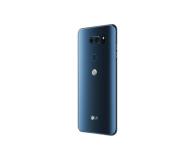 LG V30 niebieski   - 391720 - zdjęcie 7