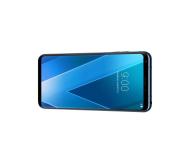 LG V30 niebieski   - 391720 - zdjęcie 8
