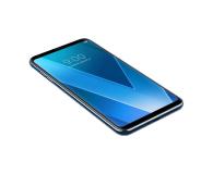 LG V30 niebieski   - 391720 - zdjęcie 9