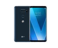 LG V30 niebieski   - 391720 - zdjęcie 1