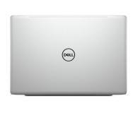 Dell Inspiron 7570 i7-8550U/16GB/256+1000/Win10  - 379461 - zdjęcie 6