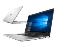 Dell Inspiron 7570 i7-8550U/16GB/256+1000/Win10  - 379461 - zdjęcie 1