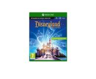 Microsoft Xbox One S 1TB SOTTR+Disneyland Adventures+GOW - 499797 - zdjęcie 11