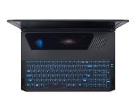 Acer Triton 700 i7-7700HQ/16GB/512/Win10 GTX1080 - 391182 - zdjęcie 2