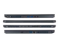 Acer Triton 700 i7-7700HQ/16GB/512/Win10 GTX1080 - 391182 - zdjęcie 9