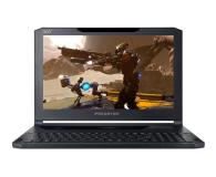 Acer Triton 700 i7-7700HQ/16GB/512/Win10 GTX1080 - 391182 - zdjęcie 7