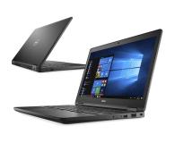 Dell Latitude 5580 i5-7440H/16GB/256/10Pro FHD - 360971 - zdjęcie 1