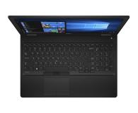 Dell Latitude 5580 i5-7440H/16GB/256/10Pro FHD - 360971 - zdjęcie 4