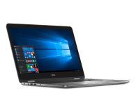 Dell Inspiron 7773 i5-8250U/12GB/120+1000/Win10  - 379456 - zdjęcie 5
