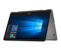 Dell Inspiron 7773 i5-8250U/12GB/120+1000/Win10  - 379456 - zdjęcie 2