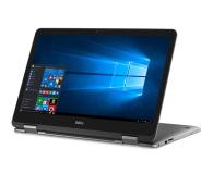 Dell Inspiron 7773 i5-8250U/12GB/120+1000/Win10  - 379456 - zdjęcie 1