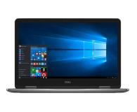 Dell Inspiron 7773 i5-8250U/12GB/120+1000/Win10  - 379456 - zdjęcie 3