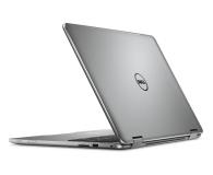 Dell Inspiron 7773 i5-8250U/12GB/120+1000/Win10  - 379456 - zdjęcie 7