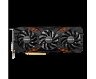 Gigabyte GeForce GTX 1070 Ti GAMING 8GB GDDR5 - 392120 - zdjęcie 3