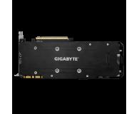 Gigabyte GeForce GTX 1070 Ti GAMING 8GB GDDR5 - 392120 - zdjęcie 5