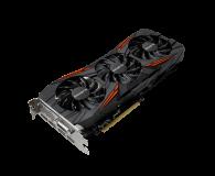 Gigabyte GeForce GTX 1070 Ti GAMING 8GB GDDR5 - 392120 - zdjęcie 2