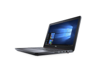 Dell Inspiron 5577 i5-7300HQ/16G/256+1000/Win10 GTX1050 - 396953 - zdjęcie 4