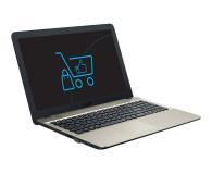 ASUS R541UA-DM1287D-8 i3-7100U/8GB/1TB/DVD FHD - 358588 - zdjęcie 4