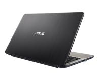 ASUS R541UA-DM1404T-8 i3-7100U/8GB/256SSD/DVD/Win10 FHD - 358634 - zdjęcie 6