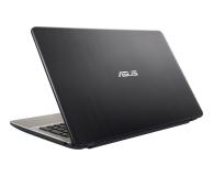 ASUS R541UA-DM1287T-8 i3-7100U/8GB/1TB/DVD/Win10 FHD - 358612 - zdjęcie 7