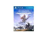 Sony Horizon Zero Dawn Complete Edition - 397051 - zdjęcie 1