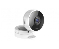 D-Link DCS-8100LH Mini HD LED IR (dzień/noc) panoramiczna - 397160 - zdjęcie 3
