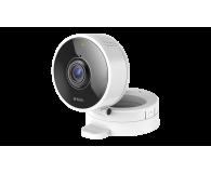 D-Link DCS-8100LH Mini HD LED IR (dzień/noc) panoramiczna - 397160 - zdjęcie 2