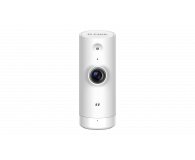 D-Link DCS-8000LH Mini HD LED IR (dzień/noc)  - 397158 - zdjęcie 1