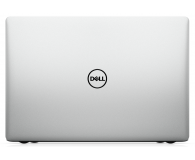 Dell Inspiron 5570 i5-8250U/8GB/240+1TB/Win10 R530 FHD - 477699 - zdjęcie 4