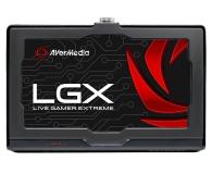 AVerMedia Live Gamer Extreme - 397298 - zdjęcie 3