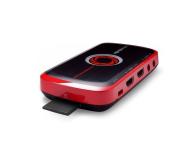 AVerMedia Live Gamer Portable - 397295 - zdjęcie 2