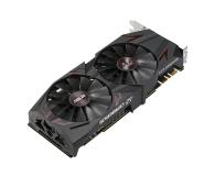 ASUS GeForce GTX 1070 Ti CERBERUS 8GB GDDR5 - 397872 - zdjęcie 4