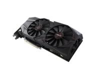 ASUS GeForce GTX 1070 Ti CERBERUS 8GB GDDR5 - 397872 - zdjęcie 5