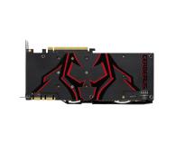 ASUS GeForce GTX 1070 Ti CERBERUS 8GB GDDR5 - 397872 - zdjęcie 8