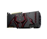 ASUS GeForce GTX 1070 Ti CERBERUS 8GB GDDR5 - 397872 - zdjęcie 9