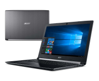 "Notebook / Laptop 15,6"" Acer Aspire 5 i3-8130U/8GB/1000/Win10 MX130 IPS"