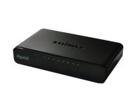 Edimax 8p ES-5800G V3 (8x10/100/1000Mbit) - 52208 - zdjęcie 2