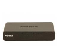 Edimax 8p ES-5800G V3 (8x10/100/1000Mbit) - 52208 - zdjęcie 1