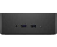 Dell TB16 USB-C - HDMI, DP, Ethernet, USB, 180W - 398031 - zdjęcie 2