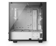 NZXT ELITE S340 biała z oknem USB 3.0 - 397789 - zdjęcie 5