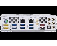 Gigabyte X399 DESIGNARE EX - 397829 - zdjęcie 6