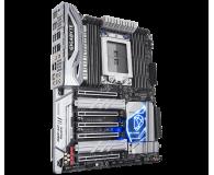 Gigabyte X399 DESIGNARE EX - 397829 - zdjęcie 3