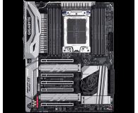 Gigabyte X399 DESIGNARE EX - 397829 - zdjęcie 4