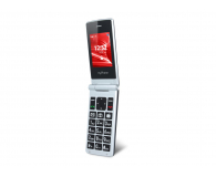 myPhone TANGO czarny - 394113 - zdjęcie 2